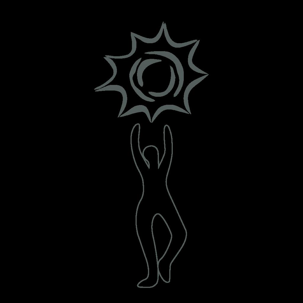 Logo Weingut Sommerhalter