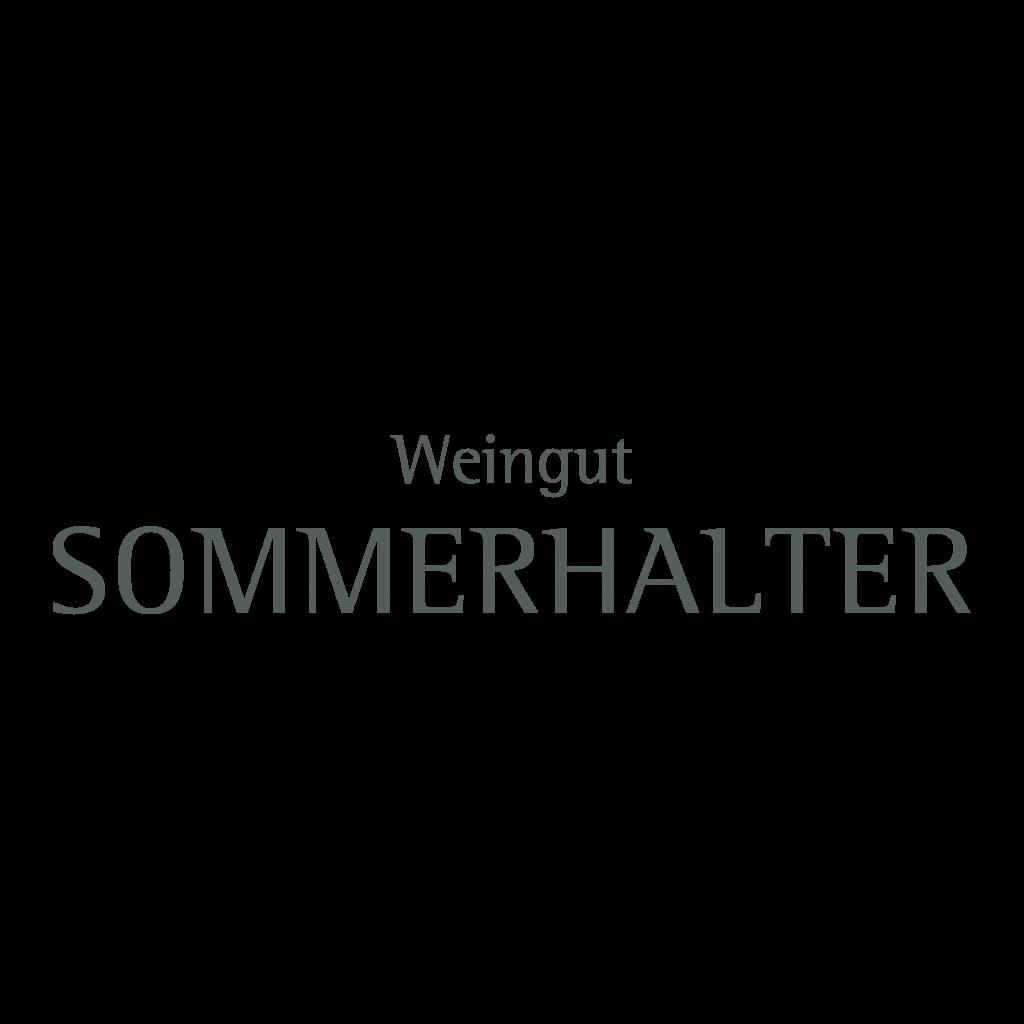 Weingut Sommerhalter